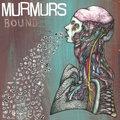 MURMURS image