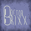 Doctor Brixx image