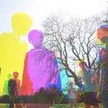 Bright Spark Destroyer image