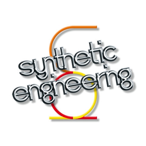 synthetic-engineering's collection | Bandcamp
