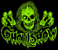 Ghoulshow image