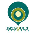 Fatsouls Records image
