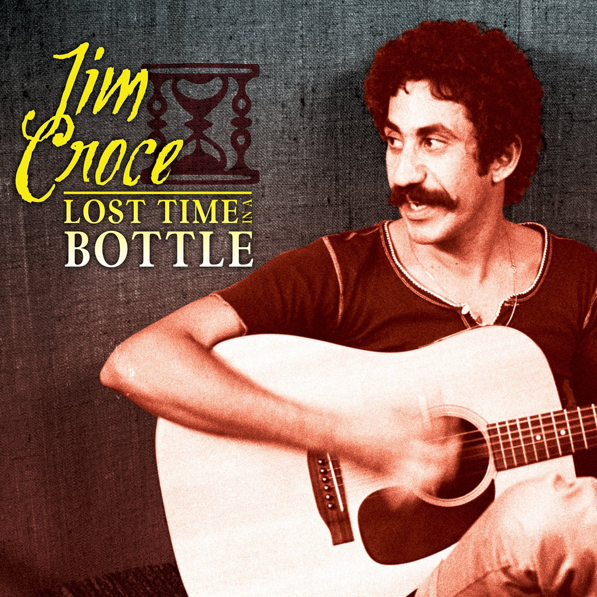 time in a bottle mp3 download free