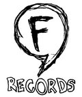 FORMAT Records image