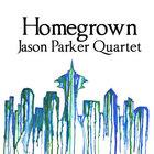 Jason Parker thumbnail