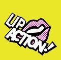 Lip Action image