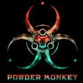 Powder Monkey image