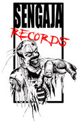 Sengaja Records image