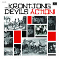 The Krontjong Devils image