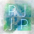 PJJP image