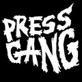 Press Gang Records image