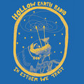 Hollow Earth Radio image