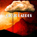 Cloud Ladder image