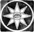 Stardestroyer image