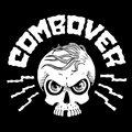 Combover image