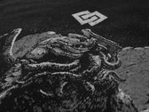 Cthulhu T-shirt photo