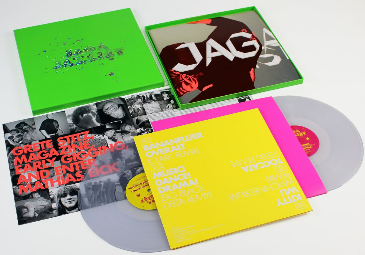 94 14 jaga jazzist package image