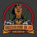 UndergroundHH image