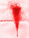 SHARPTOOTH image