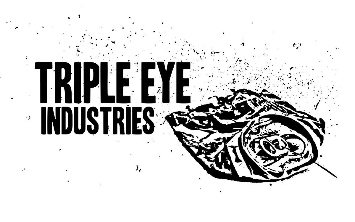 enjoy your hobbies 7 triple eye industries triple eye industries image