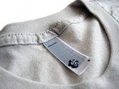 Diamond Design T-Shirt photo