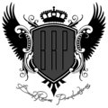 BRP Music Group image