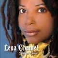 Lena Chantel image