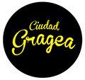 Ciudad Gragea image