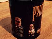 Harnus-Minus Mug (SOLD OUT) photo