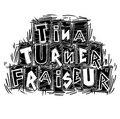 Tina Turner Fraiseur image