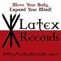 Latex Records image