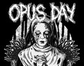 OPUS DAY image