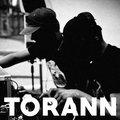 torann image