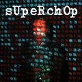sUpeRchOp image