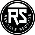 Rawsole Records image