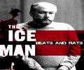 ICEMAN image