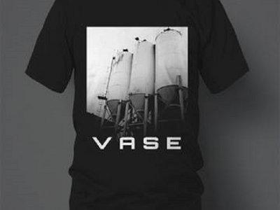 VASE T-SHIRT main photo