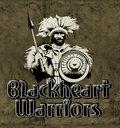 Blackheart Warriors Records image