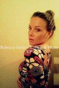 Rebecca Seifert image