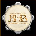 Redwood Highway Band image