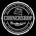 Cornershop Beatmakers image