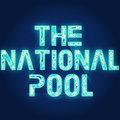 The National Pool image
