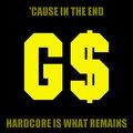 Goldman $ucks image