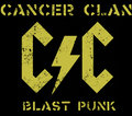 Cancer Clan image