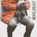 Moolbeat image