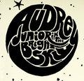 Audrey Junior image