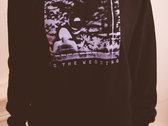 Sweatshirt photo