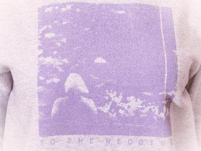 Sweatshirt main photo