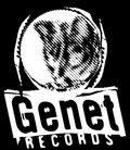 Genet Records image