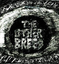 The Other Breed image